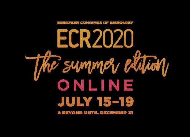 Результаты ECR2020 Online Edition