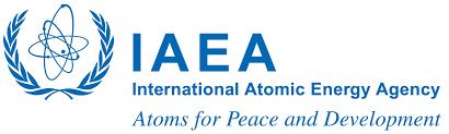 Опросник МАГАТЭ (IAEA) по повторным лучевым исследованиям