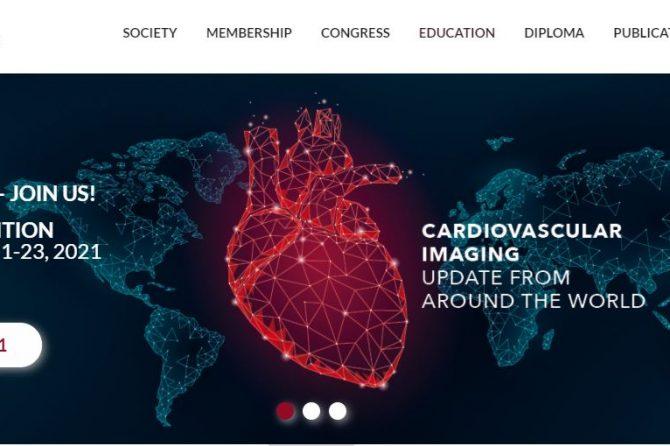 Ежегодный конгресс ESCR2021 21-23 октября 2021г – онлайн